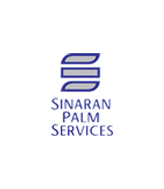 Sinaran Palm Services